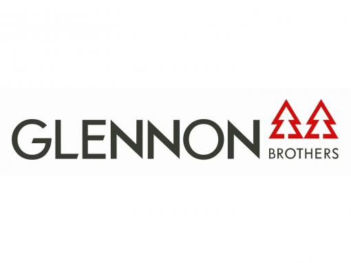 Glennon Brothers