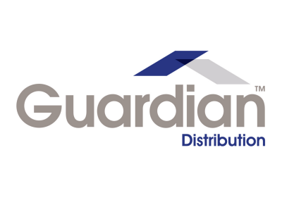 Guardian Distribution