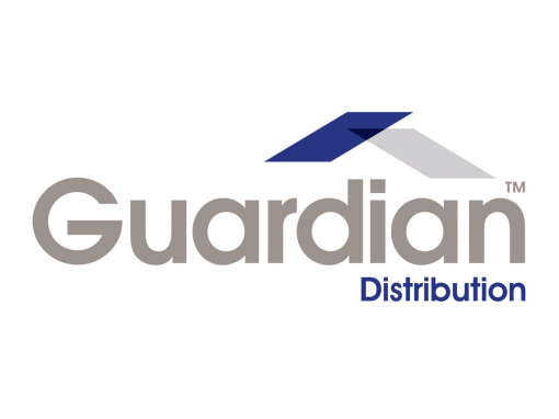 Guardian Distribution