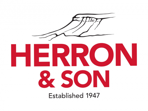 Herron & Son Ltd