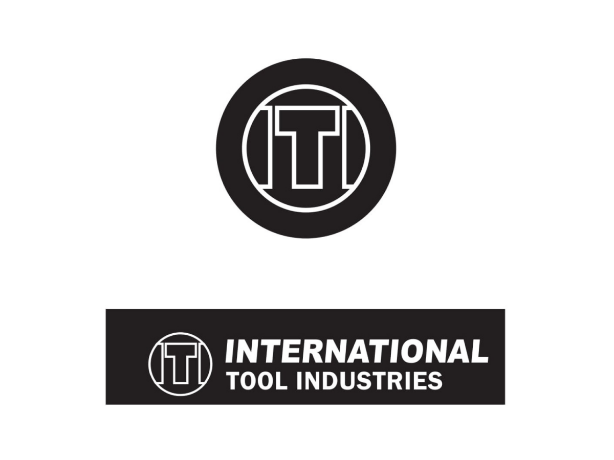 international tool ind