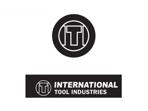 International Tool Industries