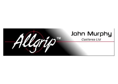 John Murphy (Castlerea) Ltd