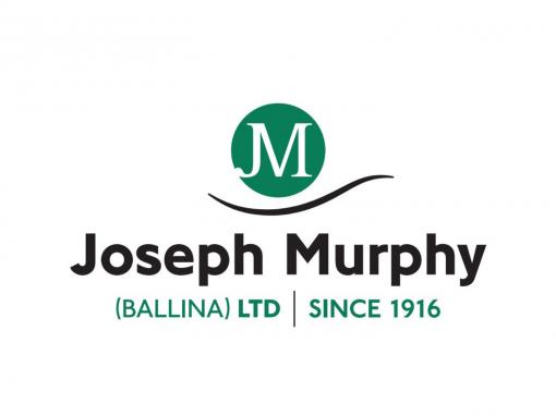 Joseph Murphy Ballina Ltd