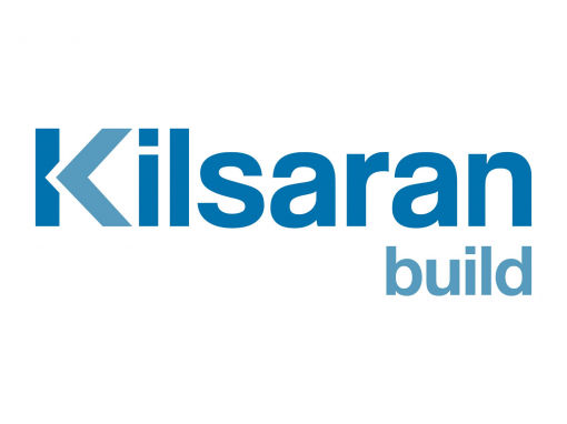 Kilsaran Build