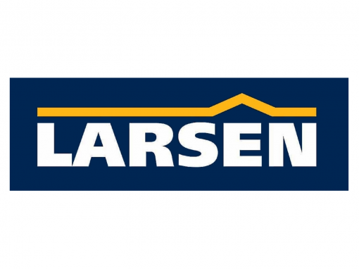 Larsen Building Products