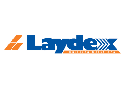 Laydex Building Solutions