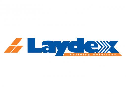 Laydex Building Solutions