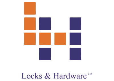 Locks & Hardware