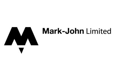 Mark John Ltd