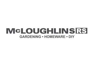 McLoughlinsRS