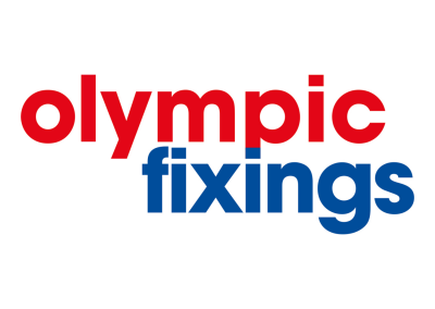 Olympic Fixings Ireland Ltd