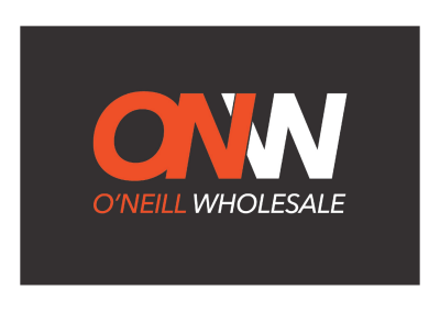 O'Neill Wholesale