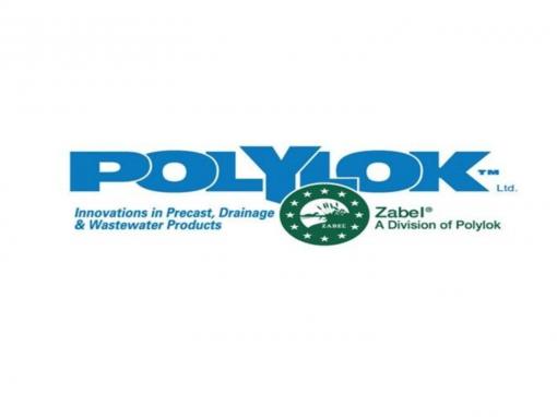 Polylok Ltd