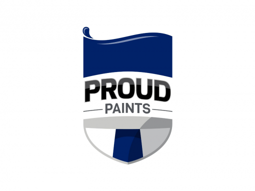 Proud® Paints