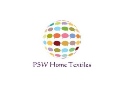 PSW Home Textiles