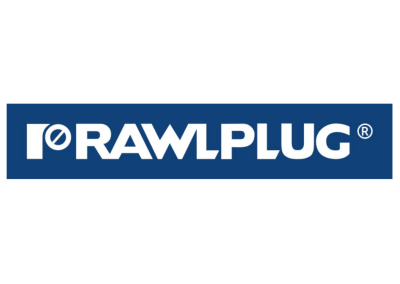 Rawlplug Ireland Ltd