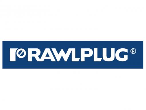 Rawlplug Ireland Ltd