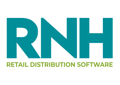 RNH Software Solutions