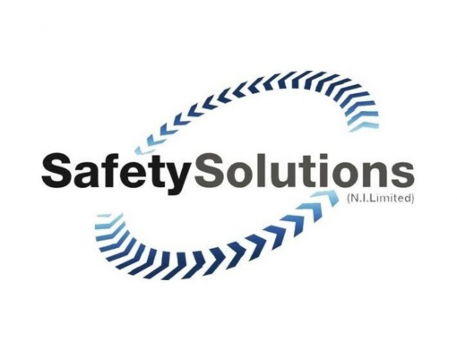 Safety Solutions NI