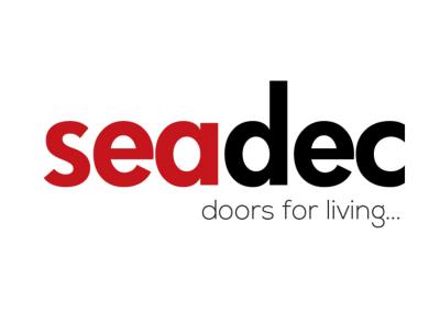 Seadec
