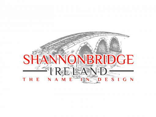 Shannonbridge Pottery Limited