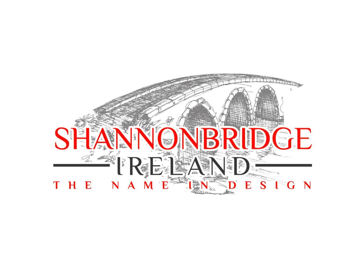 shannonbridge venn 1