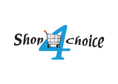 Shop4Choice