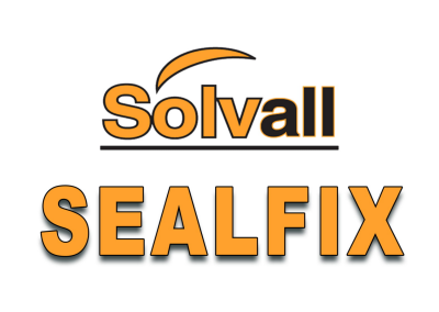 Solvall Limited
