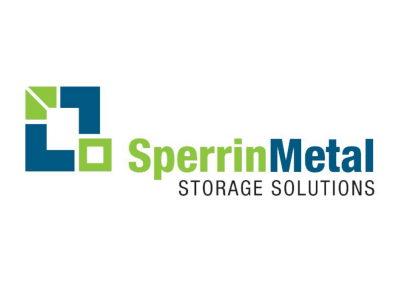Sperrin Metal Products Ltd