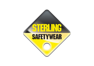 Sterling Safetywear Ltd