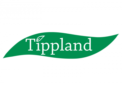 Tippland Horticulture