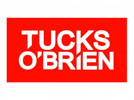 Tucks O'Brien Ltd