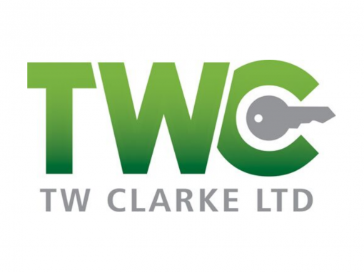 TW Clarke Ltd