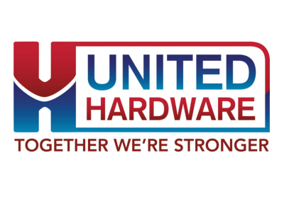 United Hardware Ltd