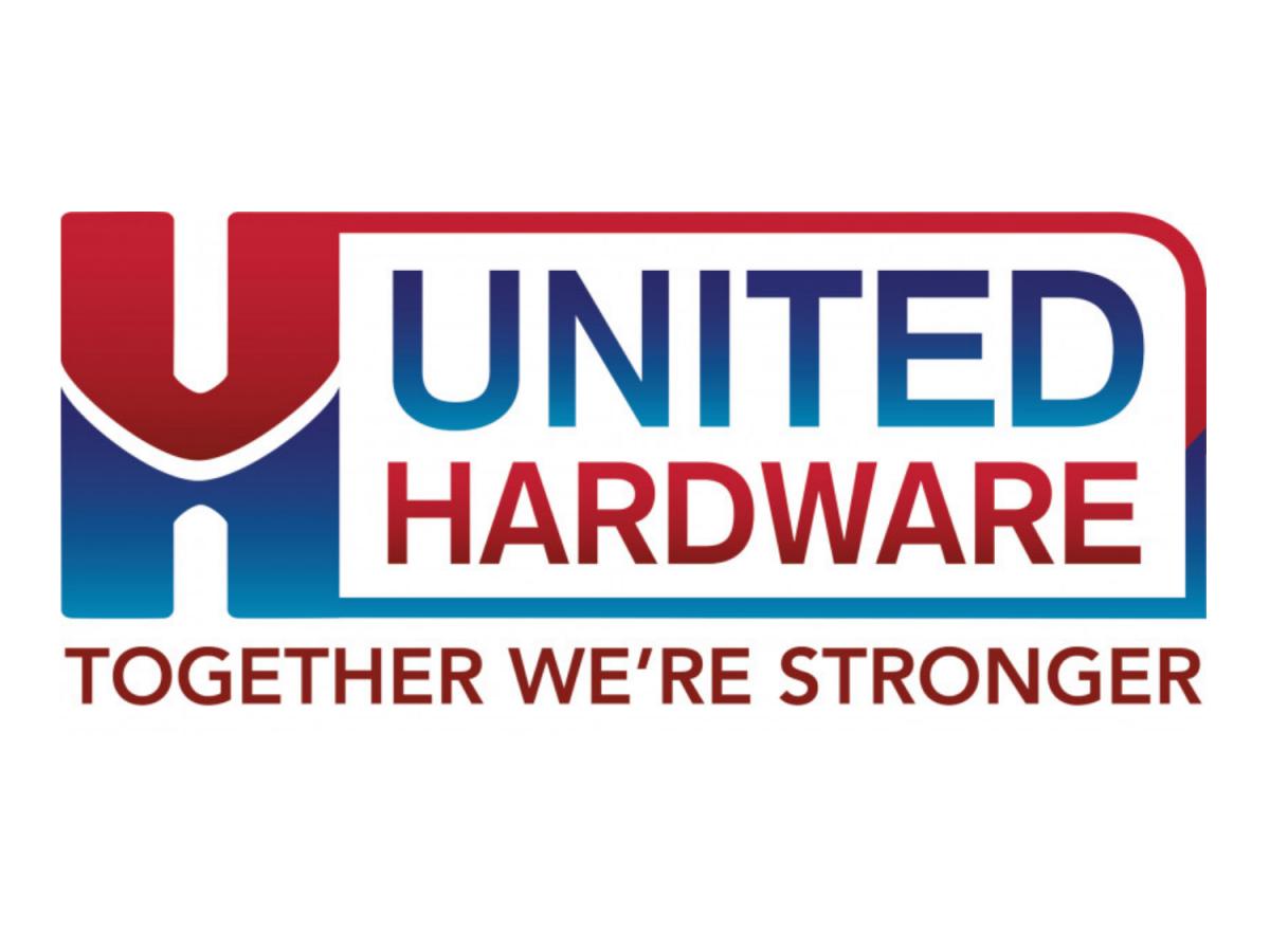 united hardware venn
