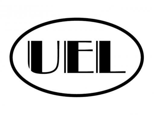 Uppercross Enterprises Ltd