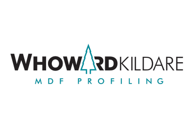 W. Howard Kildare Ltd