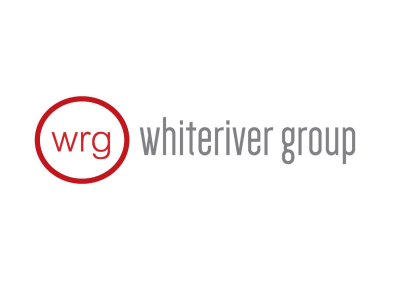 Whiteriver Group