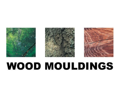Wood Mouldings Ltd