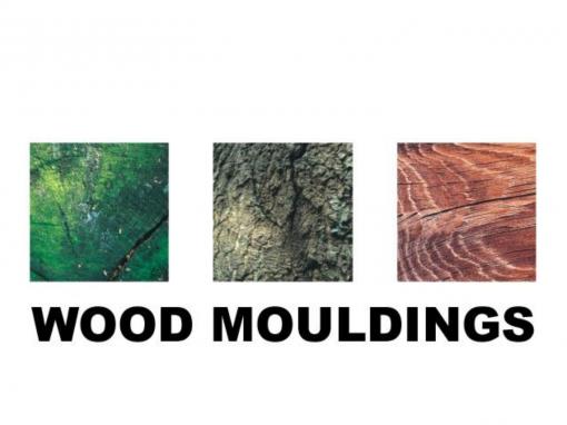 Wood Mouldings Ltd