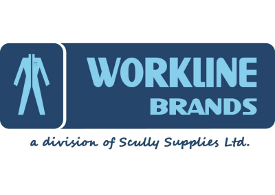 Workline Brands
