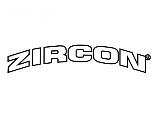 Zircon Corporation Ltd