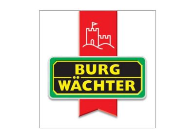 Burg-Wachter UK & Ireland