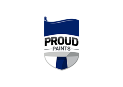 Proud Paints