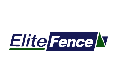 EliteFence by EliteForm Manufacturing Ltd