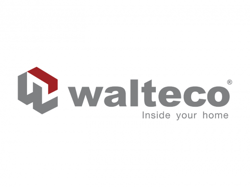 Walteco DE GmbH