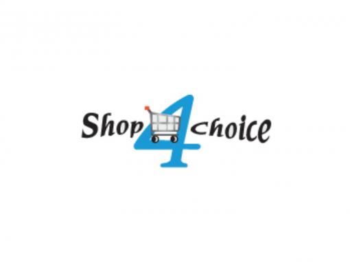 Shop4Choice