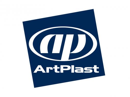 ArtPlast SpA