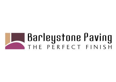 Barley Stone
